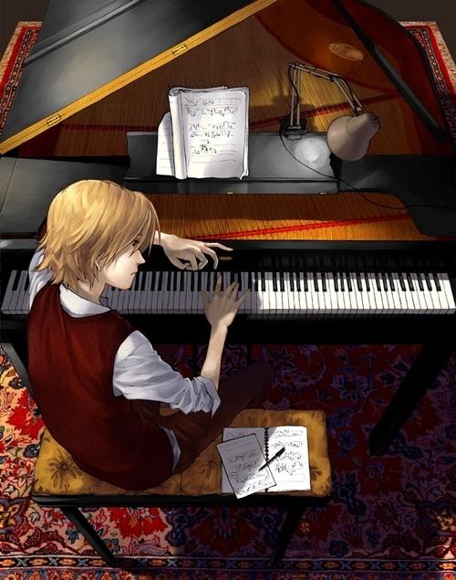 ecole_de_musique_henriette